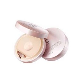 The Face Shop Face It Aura CC Cream