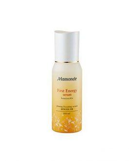 Mamonde First Energy Serum