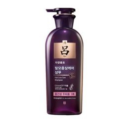 RYEO Ja Yang Yun Mo Anti Hair Loss Shampoo For Dry Scalp
