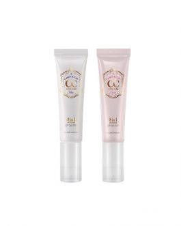 Etude House CC Cream SPF30/PA++