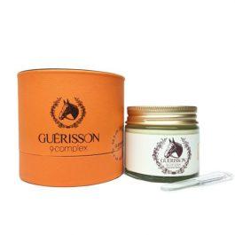 Claire's GUERISSON 9 Complex Cream