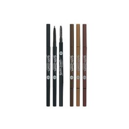 Holika Holika Wonder Drawing Skinny Eyebrow