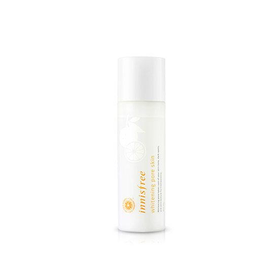 Innisfree Whitening Pore Skin