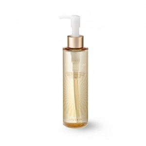 It's Skin PRESTIGE Cleansing Oil D'escargot
