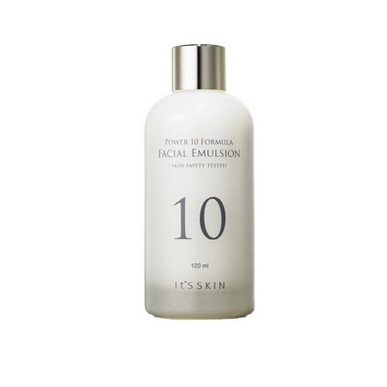 It's Skin Power10 Formula Emulsion