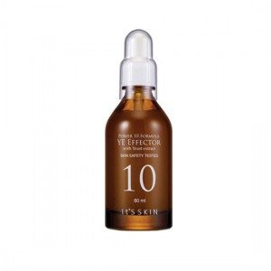 It's Skin POWER 10 Formula YE Effector Super Size