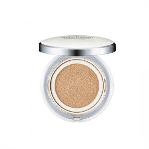 Sulwhasoo Snowise Brightening Cushion