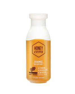 Etude House Honey Cera Essence