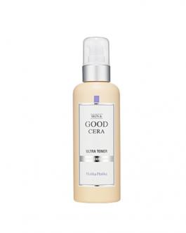 Holika Holika Skin & Good Cera Ultra Toner