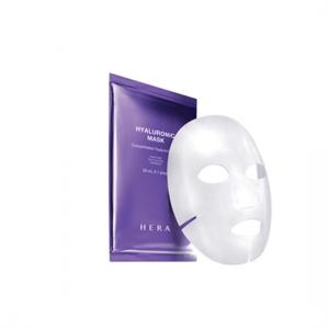 HERA Hyaluronic Mask