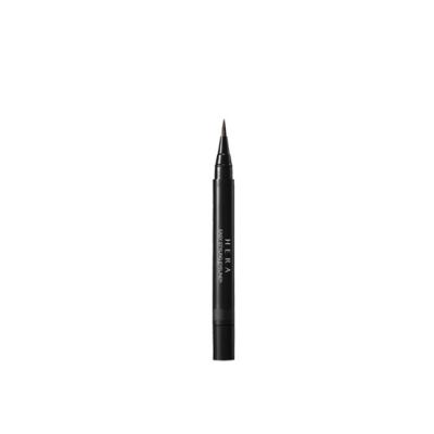 HERA Easy Styling Eyeliner - No.39 Deep Brown