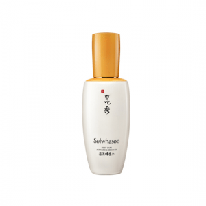 Sulwhasoo First Care Activating Serum EX 90ml
