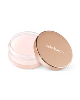 Sulwhasoo Essential Balm
