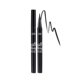 Etude House All Day Fix Liner