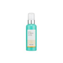 HolikaHolika Skin & AC Mild Soothing Emulsion (Acne Skin Only)