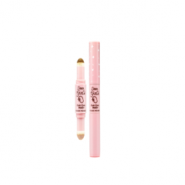 Etude House Dear. Girls Big Eyes Maker