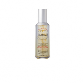 The Face Shop The Therapy Oil Drop Anti-aging Serum