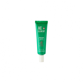 Etude House AC Cleanup After Balm