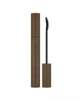 Nature Republic Wild Mascara