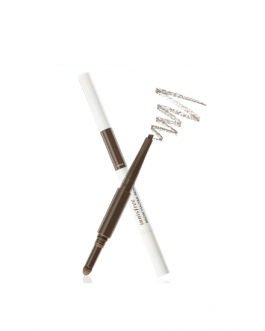 Innisfree Brow Master Pencil