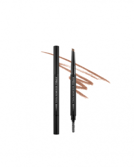 A'pieu Edge Brow Pencil