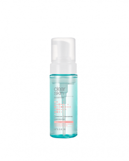 It's Skin Clear Skin Bubble Toner