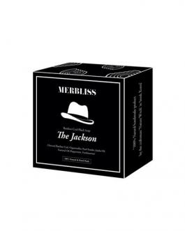 Merbliss The Jackson BI-LEANSER
