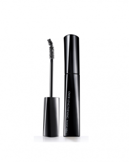 Missha Over Lengthening Mascara (Swan Lash)
