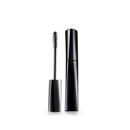 Missha Over Lengthening Mascara (Wave Lash)