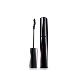 Missha Over Lengthening Mascara (Bloom Lash)