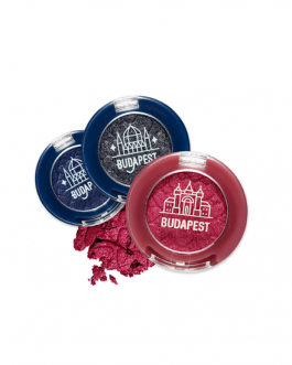 EtudeHouse Look At My Eyes Jewel