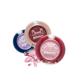 EtudeHouse Look At My Eyes NEW