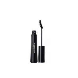 HERA Mascara (Rich volume)