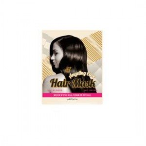 Aritaum Angeling Care Hair Mask