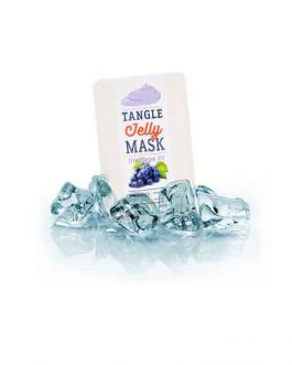 A'pieu Tangle Jelly Mask