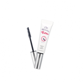 Etude House Dr. Mascara Fixer Volume Up Curl Fix Coating Fix