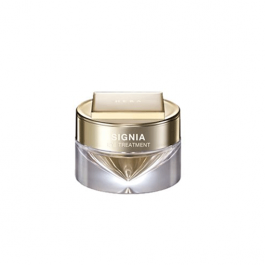 HERA SIGNIA Eye Treatment