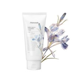 Mamonde Triple Multi Foam