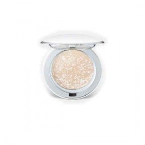 Sulwhasoo Snowise Whitening UV Compact (Refill)