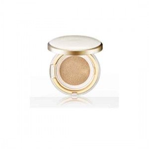 Sulwhasoo Perfecting Cushion(Refill)