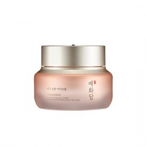 TheFaceShop YEHWADAM Revitalizing Eye Cream