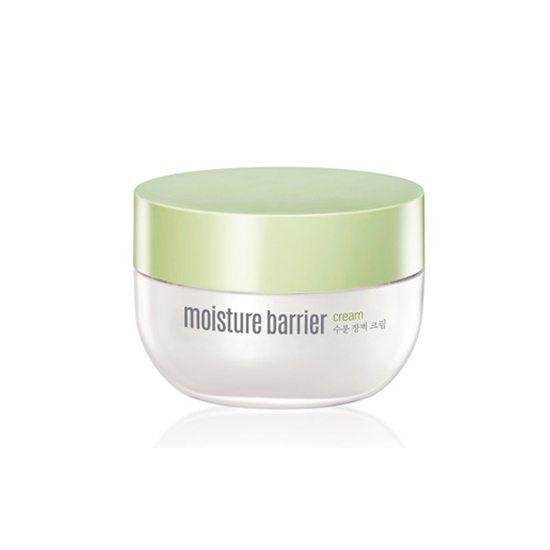 Goodal Moisture Barrier Cream Original