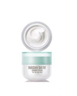 Goodal Moisture Barrier Cream Fresh