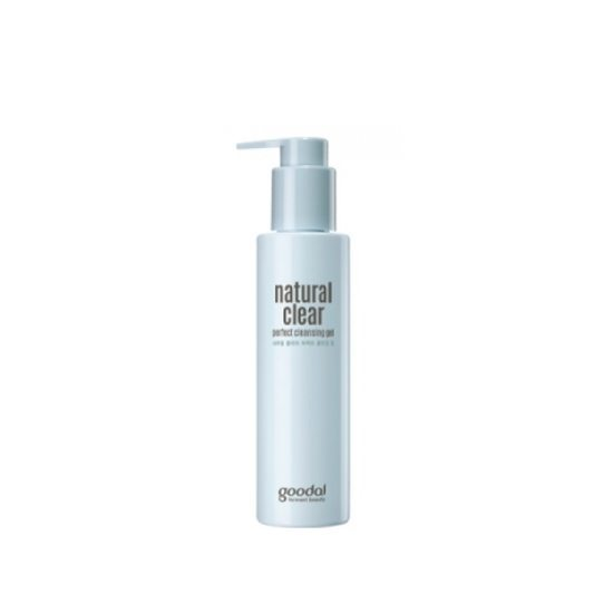 Goodal Natural Clear Perfect Cleansing Gel