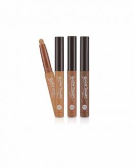 Holikaholika Wonder Drawing Big Brow