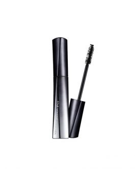 Missha Star Volume Mascara