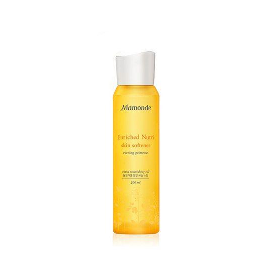 Mamonde Enriched Nutri Skin Softener