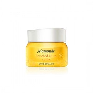 Mamonde Enriched Nutri Cream