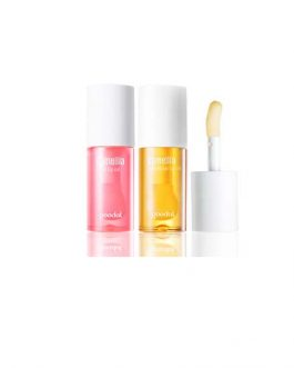 Goodal Camellia Vital Lip Oil