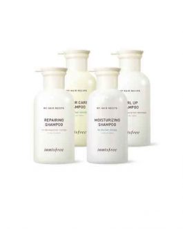 Innisfree My Hair Recipe Shampoo – Hair Care